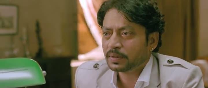 Watch Online Full Hindi Movie Saheb Biwi Aur Gangster Returns 2013 300MB Short Size On Putlocker Blu Ray Rip