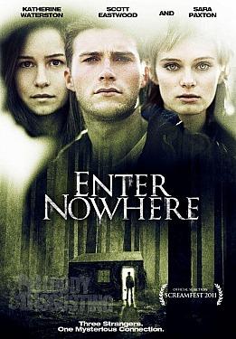Baixar Enter Nowhere Download Grátis
