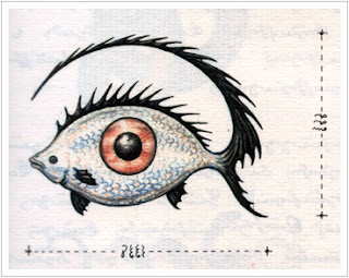 codex-fish picture