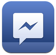 Top 10 Chatting Application Or Messenger Apps For Android - Facebook