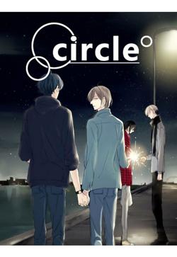 Circle Manga