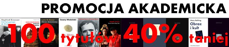 http://hugekultura.blogspot.com/2014/10/promocja-ksiazek.html