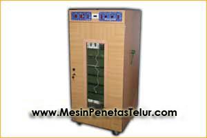 Penetas Telur Type C500