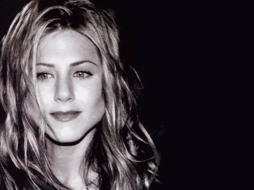 http://1.bp.blogspot.com/-VssYQTxbdks/TdyDDSmcqLI/AAAAAAAAFRg/GLNdLl_mk_0/s1600/Jennifer+Aniston+%252825%2529.JPG