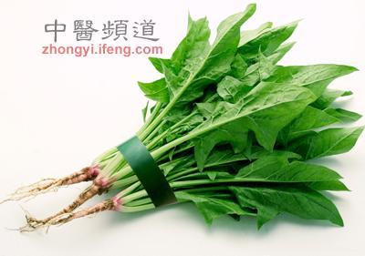 بالصور: الطب الصيني التقليدي .. غذاء طبيعي يقاوم الشيخوخة