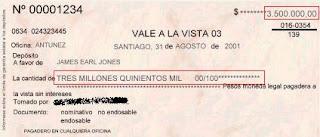 cheque csharp