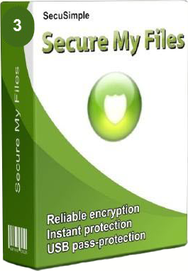 Free Download Secure My Files 3.3.3 with Serial Key Full Version