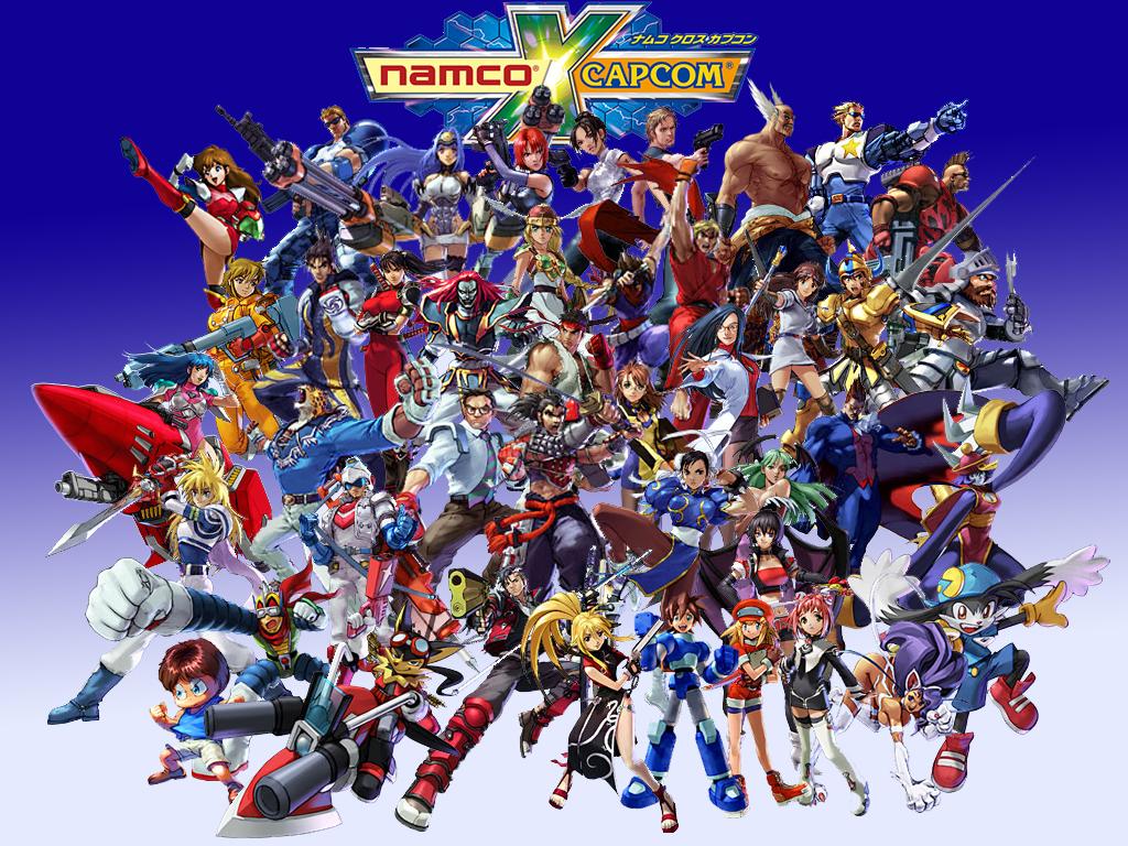 http://1.bp.blogspot.com/-VsucqsnsGQ4/T4Z_lVnrZNI/AAAAAAAAAKc/jlGLx92rp0o/s1600/Namco_X_Capcom_Wallpaper_by_raijin_akuma.jpg
