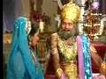 Watch Mahabharat Episode 40