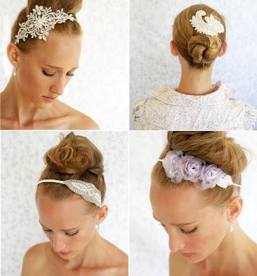My Wedding Dress Wedding Accessories Ideas
