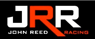 John Reed Racing News and Updates