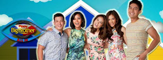 Pinoy Big Brother All In From Start