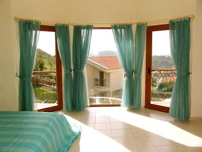 Fabulous Ideas For The Interior Design Of An Outstanding Bedroom , Home Interior Design Ideas , http://homeinteriordesignideas1.blogspot.com/
