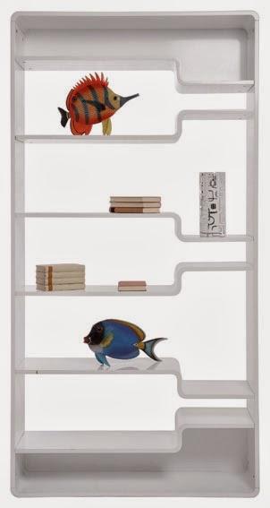 http://www.portobellostreet.es/mueble/13139/Estanteria-blanca-Moderna-Dove-Desing