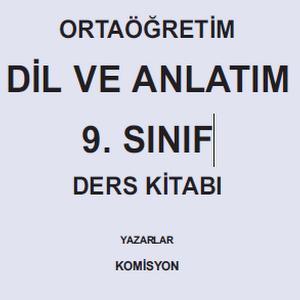 http://www.edebiyatfatihi.net/2015/10/9sinif-meb-dil-ve-anlatim-kitabi.html