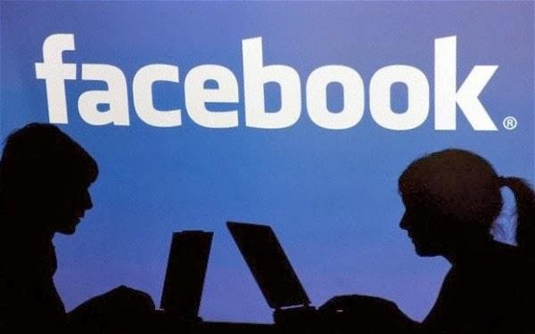 14 curiosità interessanti su Facebook