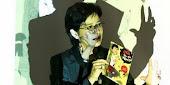 Buku oleh Senior Iluni, Nurul Arifin (1)