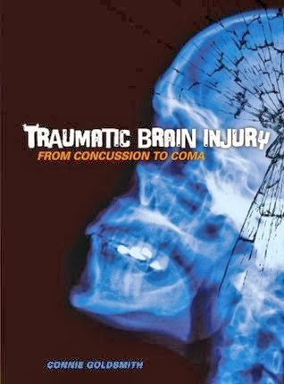 http://gabicreads.blogspot.com/2014/02/mini-review-traumatic-brain-injury-from.html