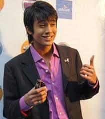 Favourite Artist (Malaysia - Singapore)