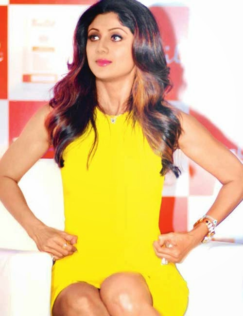 Shilpa Shetty, Shilpa Shetty Kundra, Wardrobe Malfunction