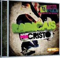 Tenda Jovem - Radicais Por Cristo 2011