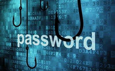 The Future of Passwords