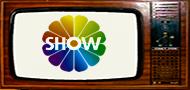 SHOW TV İZLE