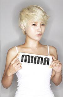 profil mima new.f.o