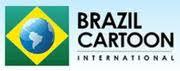 BrazilCartoon