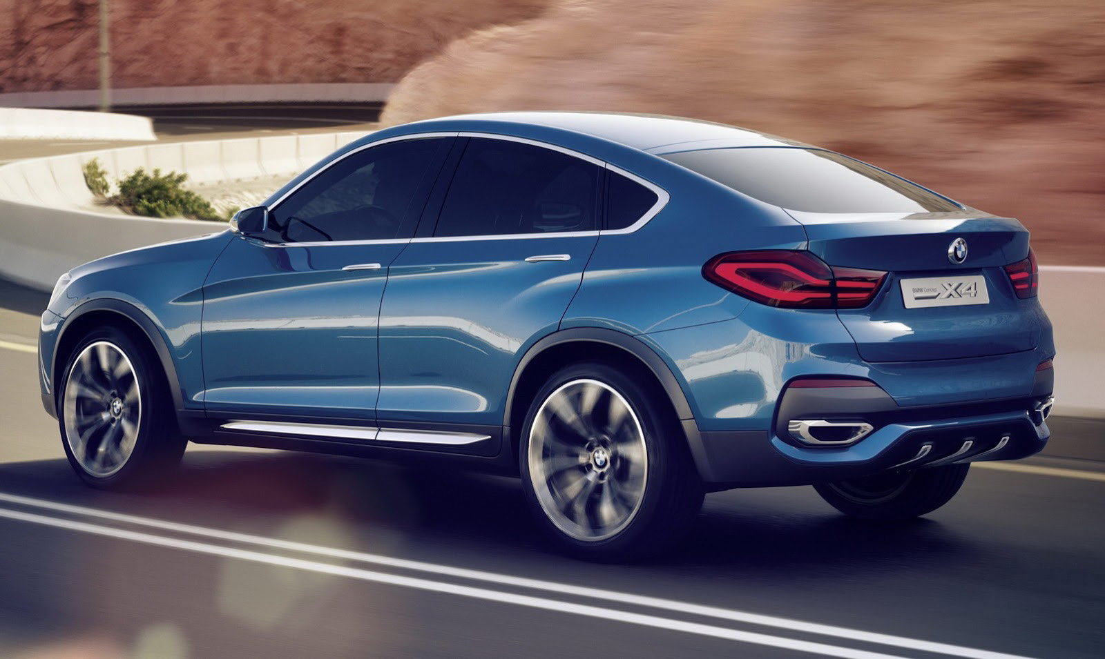 2015 bmw x4 concept release date future vehicles 2016 2017 release concept redesign cars. Black Bedroom Furniture Sets. Home Design Ideas