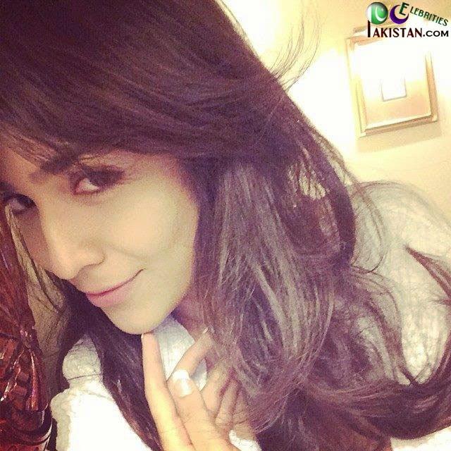 Humaima Malik Top 10 Actress
