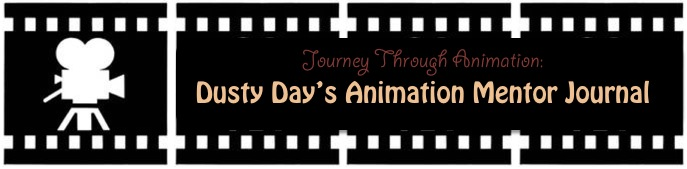 Journey Through Animation
