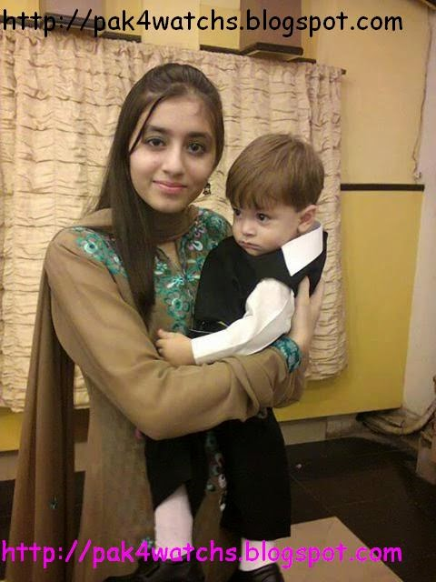 pakistani girl mobile number chat room Home girls mobile number pakistani girls number rawalpindi girls number telenor numbers pakistani girls mobile numbers | chat room aunties cell numbers.