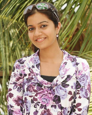 colors swathi hot images