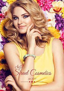 Kozmetika za super ceny