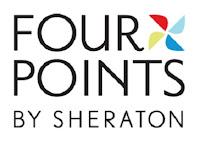 Four Points