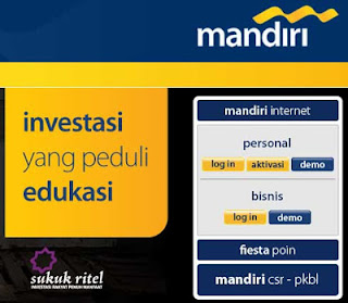 Bank+Mandiri+Login.jpg