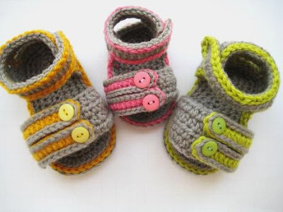 Crochet Pattern Central - Free, Online Crochet Patterns