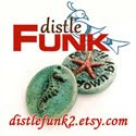 DistleFunk2