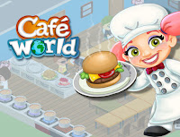 Caf World