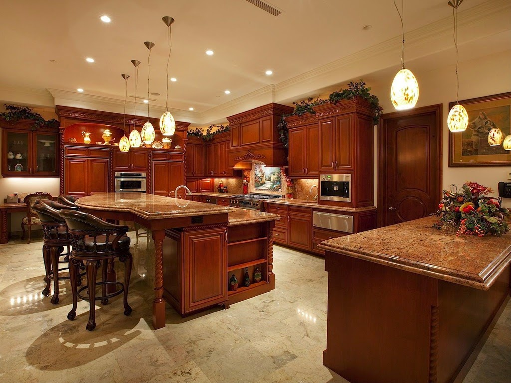 Dark Kitchen At Night ideas room design: magnificent kitchen design ideas matching with