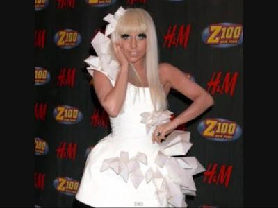 lady-gaga-2012