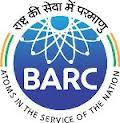 BARC Recruitment 2013