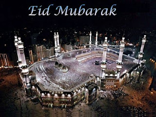 http://1.bp.blogspot.com/-VtNBTafXYsY/UI1VeghgqbI/AAAAAAAACvI/t2z0GX3tvtk/s640/Eid+al+Adha+Mubarak+2012+Kaaba.jpg