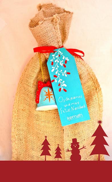 Propuesta_Navidad_Kemon_España_01