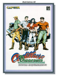 Cadillacs and Dinosaurs PC Game Sys Req.jpg