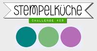 http://www.stempelkueche-challenge.blogspot.de/2015/09/stempelkuche-challenge-29-farbvorgabe.html