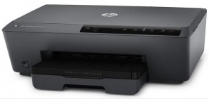 http://www.driverprintersupport.com/2016/02/hp-officejet-pro-6230-driver-download.html