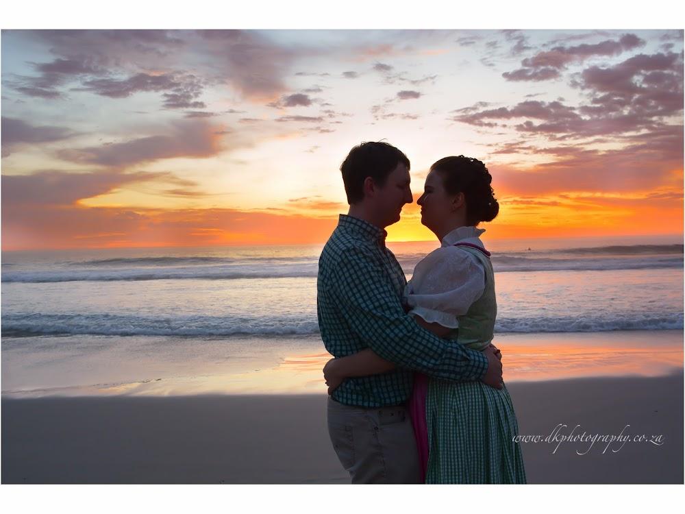DK Photography LASTBLOG-140 Natalie & Jan's Engagement Shoot { German Style }  Cape Town Wedding photographer