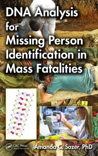 http://www.kingcheapebooks.com/2014/10/dna-analysis-for-missing-person.html